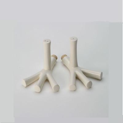 Солонки иперечницы – украшение стола. Изображение № 6.