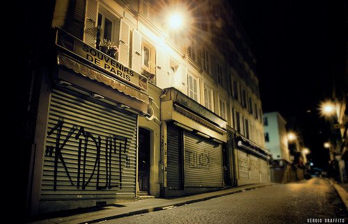 Фотограф: Vergio Graffito. Изображение № 10.