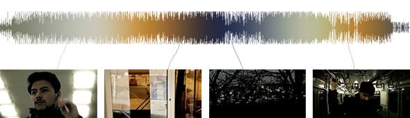 Изображение 1. Клип дня: Джейми Вун.. Изображение № 1.