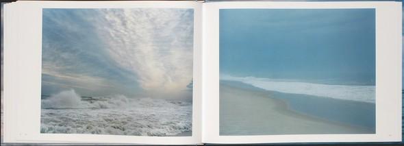 Летняя лихорадка: 15 фотоальбомов о лете. Изображение №85.