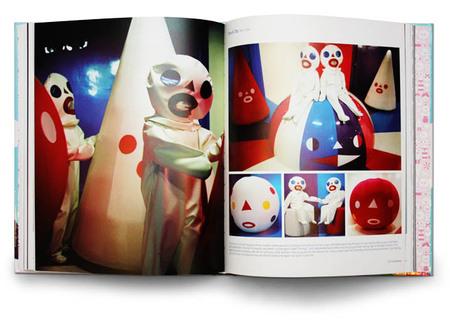 5 Книг о«бесполезном» дизайне. Изображение № 5.