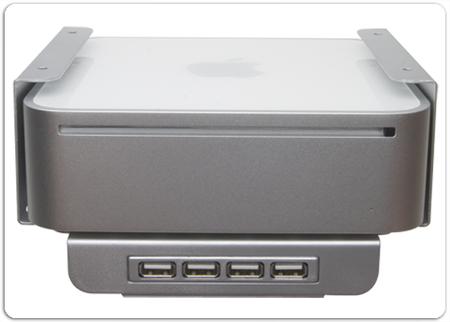 Любителям иобладателям mac'ов рекомендовано!. Изображение № 10.