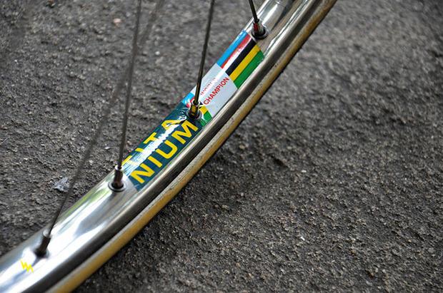 Изобрести велосипед. Изображение № 15.