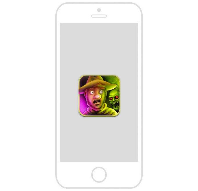 Мультитач: 5 айфон-приложений недели. Изображение № 25.