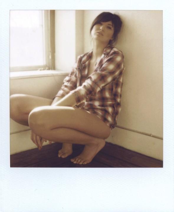 Margarita Nesterets. Изображение № 13.