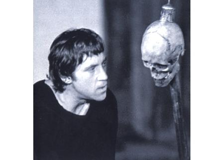 Владимир Высоцкий. Изображение № 3.