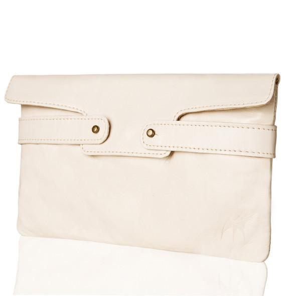 Открылся новый магазин модных сумок и аксессуаров. Изображение № 12.