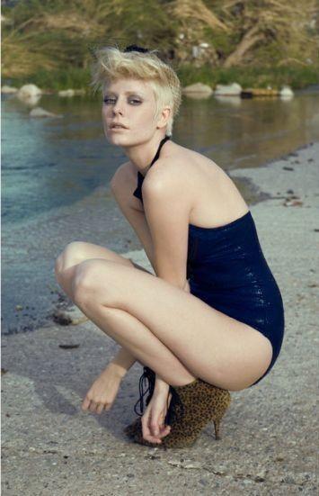 Carolin Palmgren. Изображение № 22.