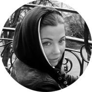 Джинсы навсегда: 19 деним-образов от байеров ЦУМа. Изображение №1.
