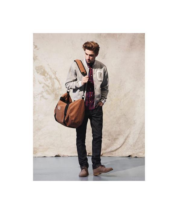 Изображение 30. Мужские лукбуки: T by Alexander Wang, Urban Outfitters и другие.. Изображение № 30.