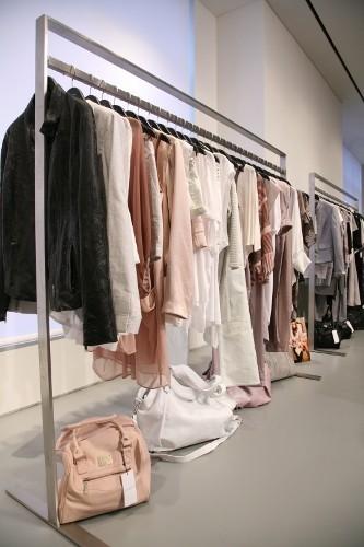ВМоскве открылся Французский fashion showroom «ATYPIK». Изображение № 12.