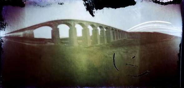 Соларграфия. Изображение № 15.