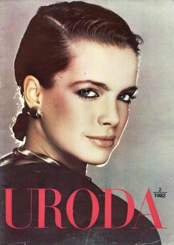 """""""URODA"""" - с приветом из прошлого. Изображение № 9."""