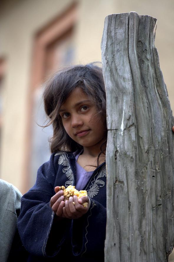 Разные люди. Кашмир, Индия. Изображение № 13.