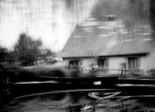 Фотограф: Наташа Гудерман. Изображение № 17.