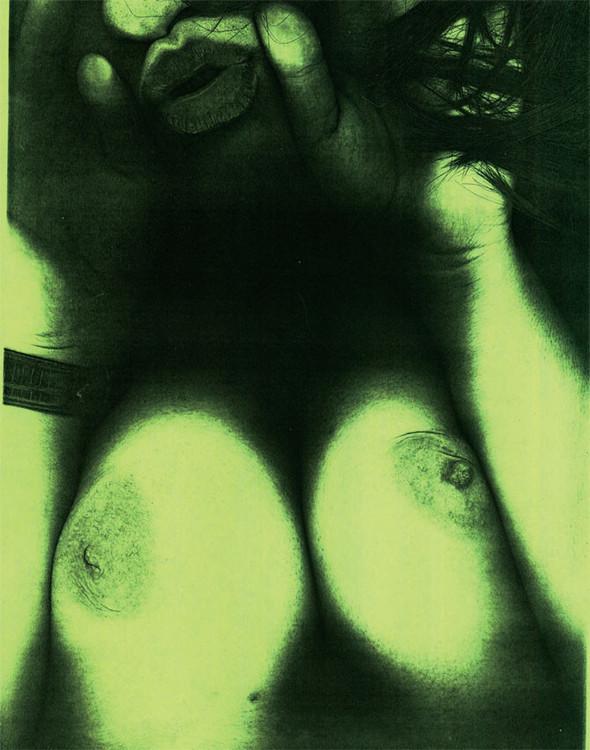 Xerox. Изображение № 5.