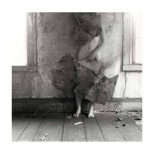 Фотограф: Кристин Мориц. Изображение № 59.