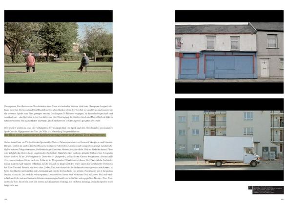 10 фотоальбомов о спорте. Изображение № 5.