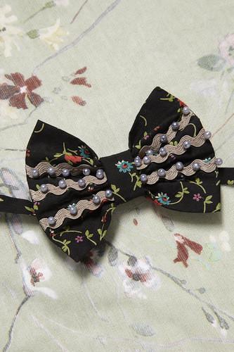 Стильные бабочки для принцев и принцесс от Nesty Odina. Изображение № 21.