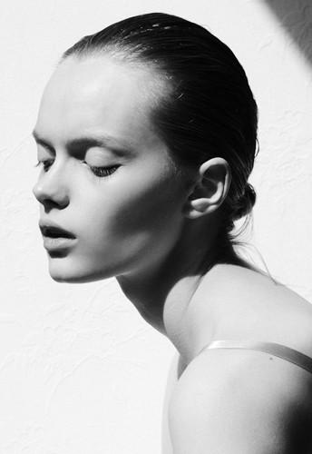 Новые лица: Элен Десметтр. Изображение № 22.