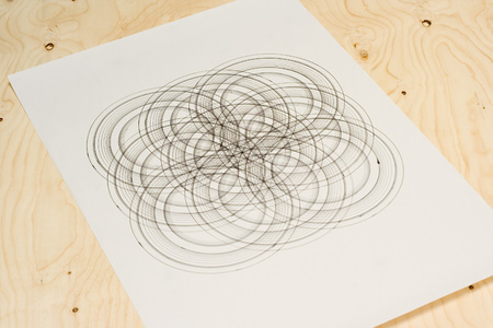 Изумительные произведения Ричарда Сарсона. Изображение № 3.