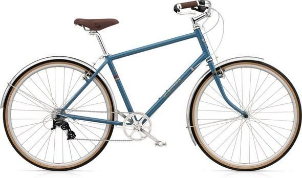 Изображение 3. 15 велосипедов для весны.. Изображение № 3.