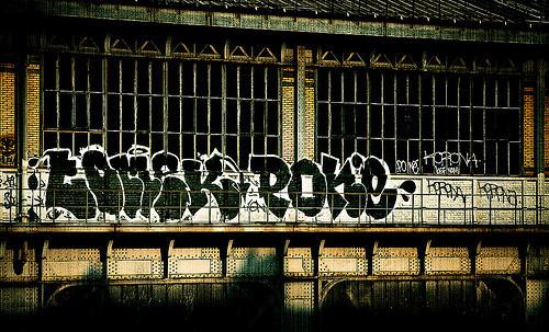 Фотограф: Vergio Graffito. Изображение № 58.
