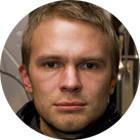 Личный опыт: 5 российских иллюстраторов, которые работают для зарубежных проектов. Изображение № 96.