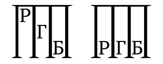Редизайн: Российская государственная библиотека. Изображение № 14.