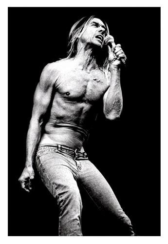 Изображение 23. Эми Барвэлл: рок-н-фото.. Изображение № 6.
