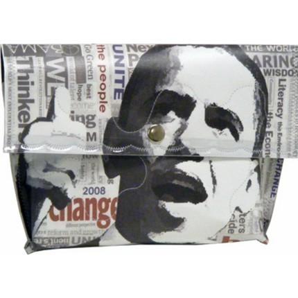 Obama products. Изображение № 4.