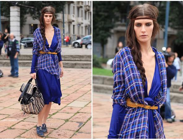 Фотография из блога streettonic.blogspot.com. Изображение № 88.