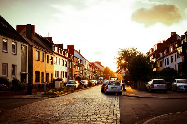 Deutschland. Изображение № 33.