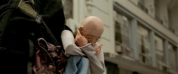 Ноябрь (реж. Achero Manas), 2003, Испания. Изображение № 2.