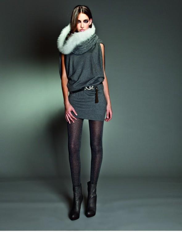 Лукбук: Miss Sixty FW2011. Изображение № 36.