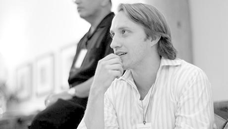 SXSWi 2013:  Главные гаджеты,  приложения и события. Изображение № 7.