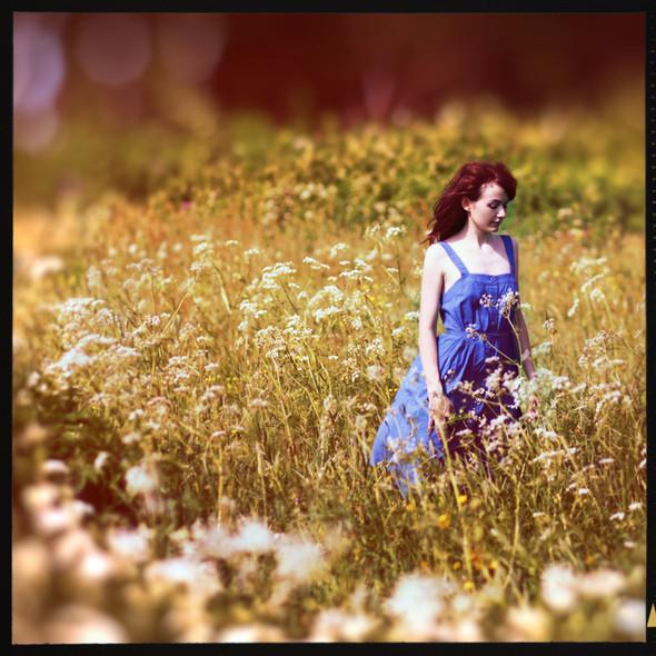 Изображение 22. Фотограф: Александр Кузьмин.. Изображение № 10.