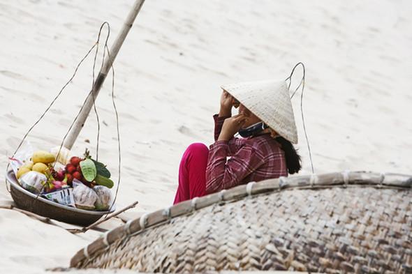 Изображение 78. Vietnam/Cambodga.. Изображение № 78.