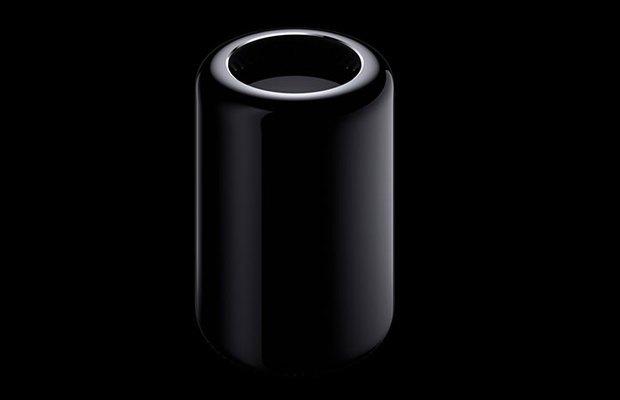 Что покажут на мероприятии Apple: 5 прогнозов. Изображение № 6.