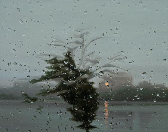Художник, который рисует дождь. Изображение № 6.