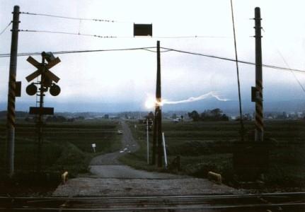Шаровые молнии: феномен или галлюцинация. Изображение № 3.