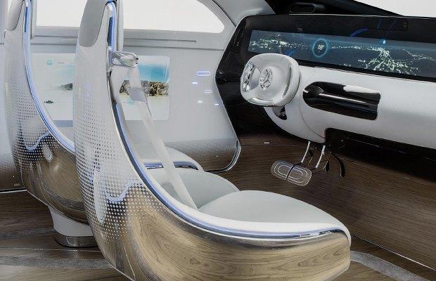 Что будет, если взломать беспилотный автомобиль?. Изображение № 3.