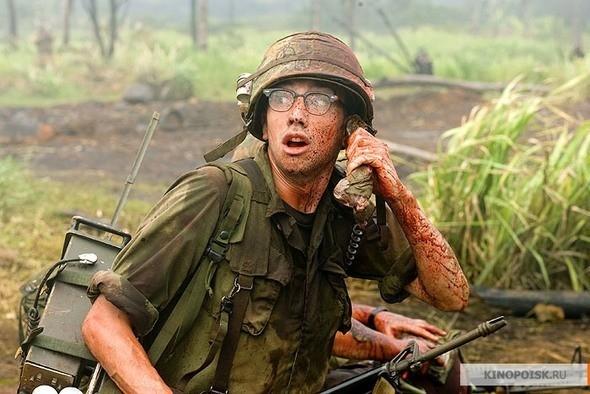 Изображение 8. 10 самых смешных фильмов в истории.. Изображение № 9.