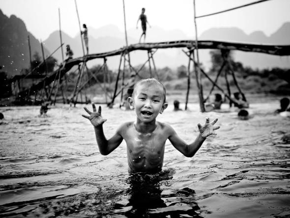 Самые удивительные фотографии. Изображение № 24.