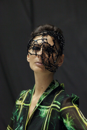 Модный дайджест: Коллаборация Arsenicum и Stern, кинопроекты Джейкобса, Форда и H&M. Изображение № 22.