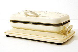 Интернет-музей тостеров. Изображение № 11.