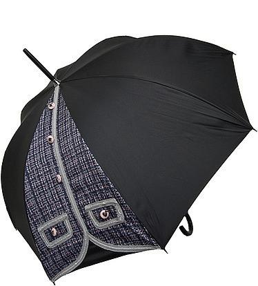 Изображение 7. Укол (модным) зонтиком.. Изображение № 7.