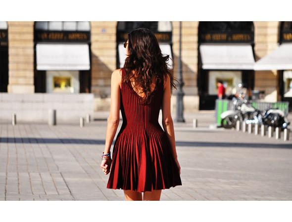 Прямая речь: стилист и директор моды Vogue Gioiello Джованна Батталья. Изображение № 23.