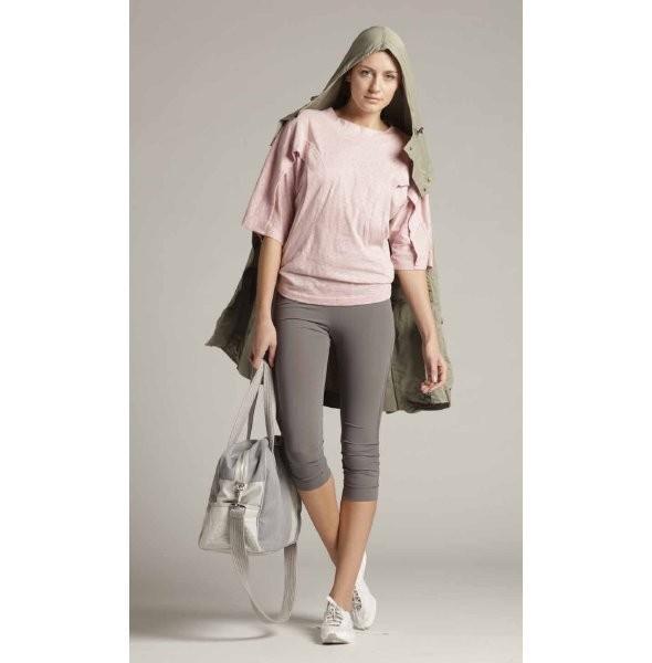 Изображение 141. Лукбуки: Adidas by Stella McCartney, River Island и другие.. Изображение № 92.