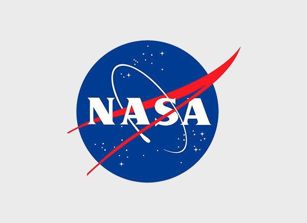Как NASA отказались от «червяка» в пользу «фрикадельки». Изображение № 6.